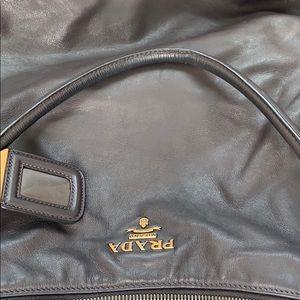 Prada Bags - Prada purse